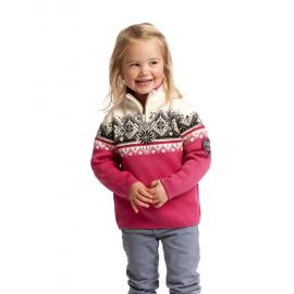 St. Moritz Kids sweater