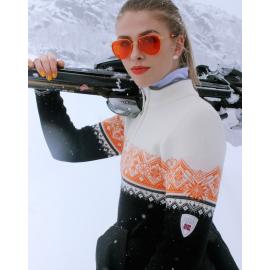 St Moritz feminine