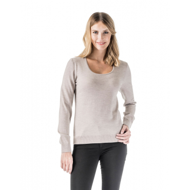 Astrid women's sweater