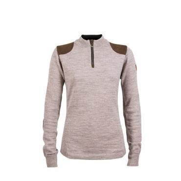 Furu sweater