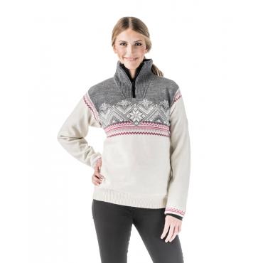 Glittertind Weatherproof genser