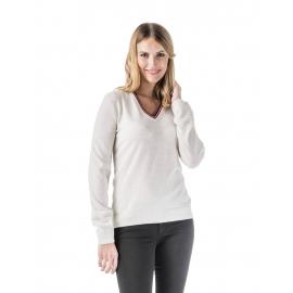 Kristin women's sweater
