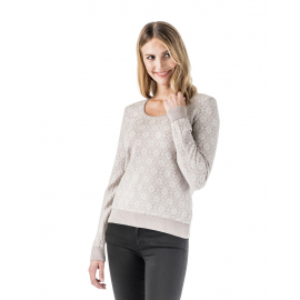 Sonja women's sweater