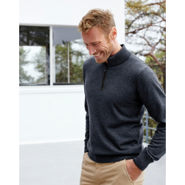 Olav men's sweater