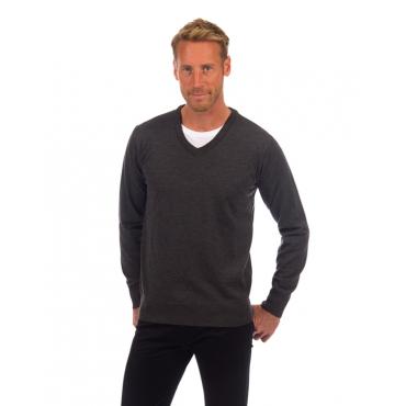 37eb5602 Find Ribbestrikket genser. Shop every store on the internet via ...