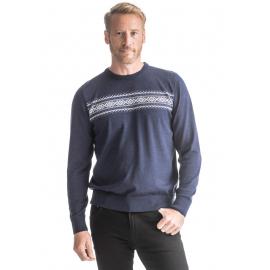 Sverre genser