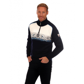 Skiskytter (Biathlon) men's sweater