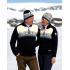 Skiskytter (Biathlon) men's sweater