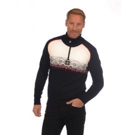 Frostisen men's sweater