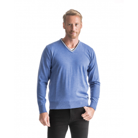 Kristian men's sweater