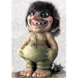 840100 Troll boy large