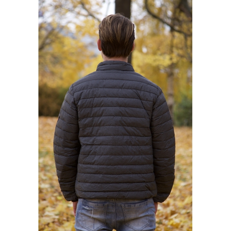 1bbc3564 Dunjakker til damer 2019 ( Spar op til 60% ) Stort … tilbud dunjakke Køb  dunjakker til mænd ...