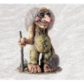 840112 Old troll man large