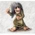 840129 Old troll woman