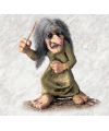 840129 Old troll woman