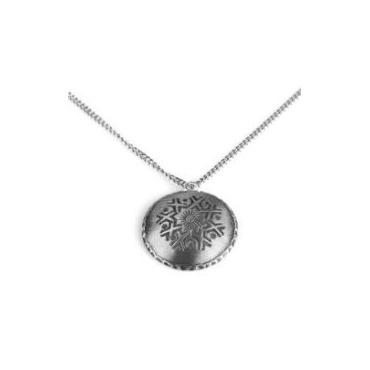 Necklace 0534 A