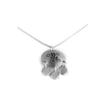 Necklace 0703 A