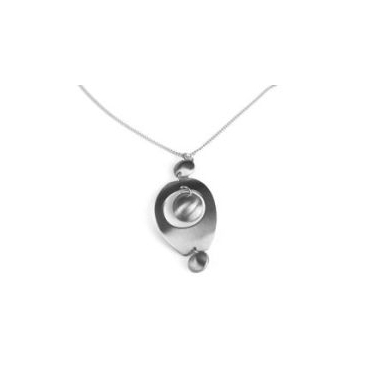 Necklace 0705
