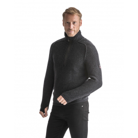 Viking men's sweater