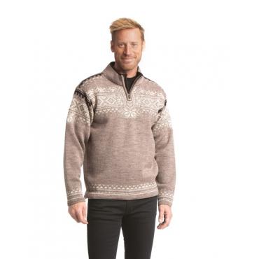 Anniversary unisex sweater