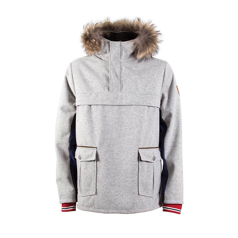 Authentic Norwegian Sweaters