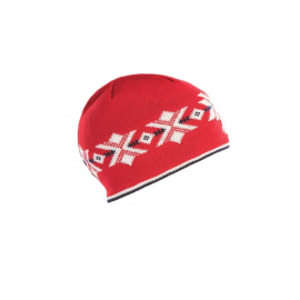 Sochi women's hat