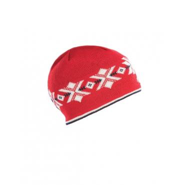 Sochi women's hat