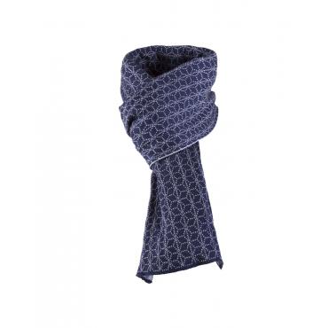 Stjerne scarf