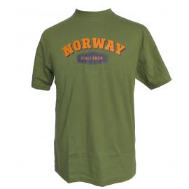 Norway Camo
