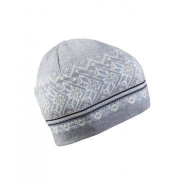 Hovden unisex hat