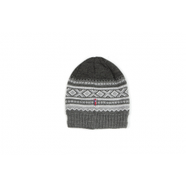 MARIUS® MARIUS KIDS, CHILD/ADULT WOOL HAT, GRAY