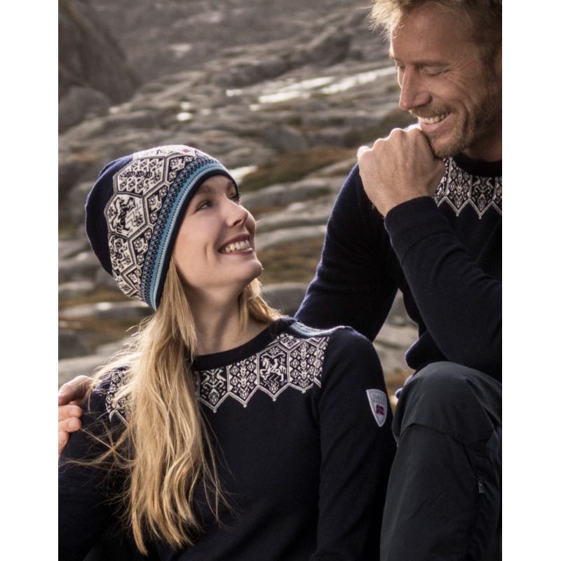 93d5d7e0029 Lillehammer long hat · Lillehammer long hat ...