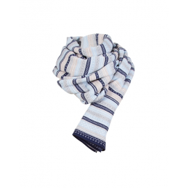 Vinje scarf