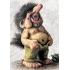 840124 Fat troll