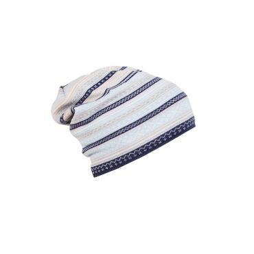 Vinje women's hat