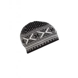 Vintage women's hat