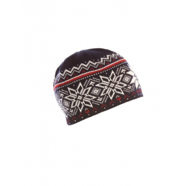Holmenkollen Hat