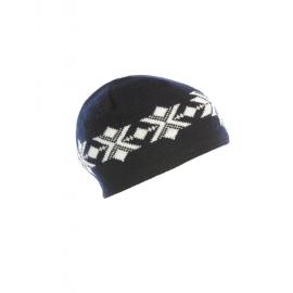 Sochi hat