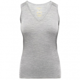 BREEZE Woman Singlet