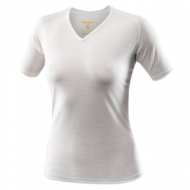 BREEZE Woman T-shirt V-Neck