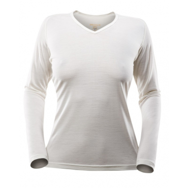 BREEZE Woman Shirt V-Neck