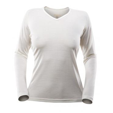BREEZE Woman Shirt V-Neck