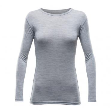 BREEZE Woman Shirt