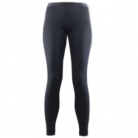 BREEZE Woman Long Johns