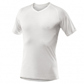 BREEZE Man T-shirt V-Neck