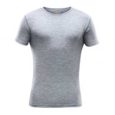 BREEZE Man T-shirt