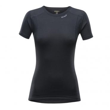 HIKING Woman T-shirt