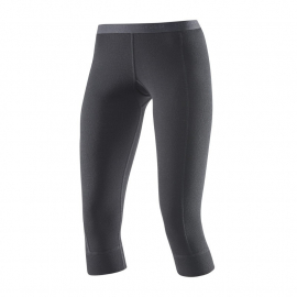 HIKING Woman 3/4 Long Johns