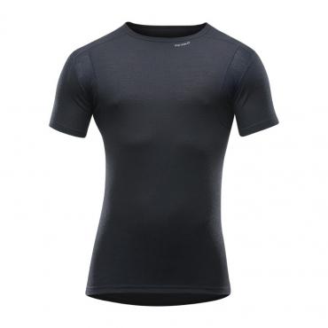 HIKING Man T-shirt