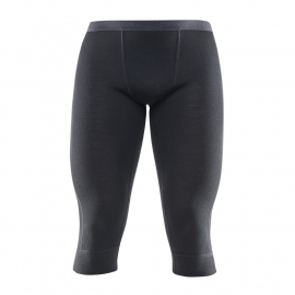 HIKING Man 3/4 Long Johns